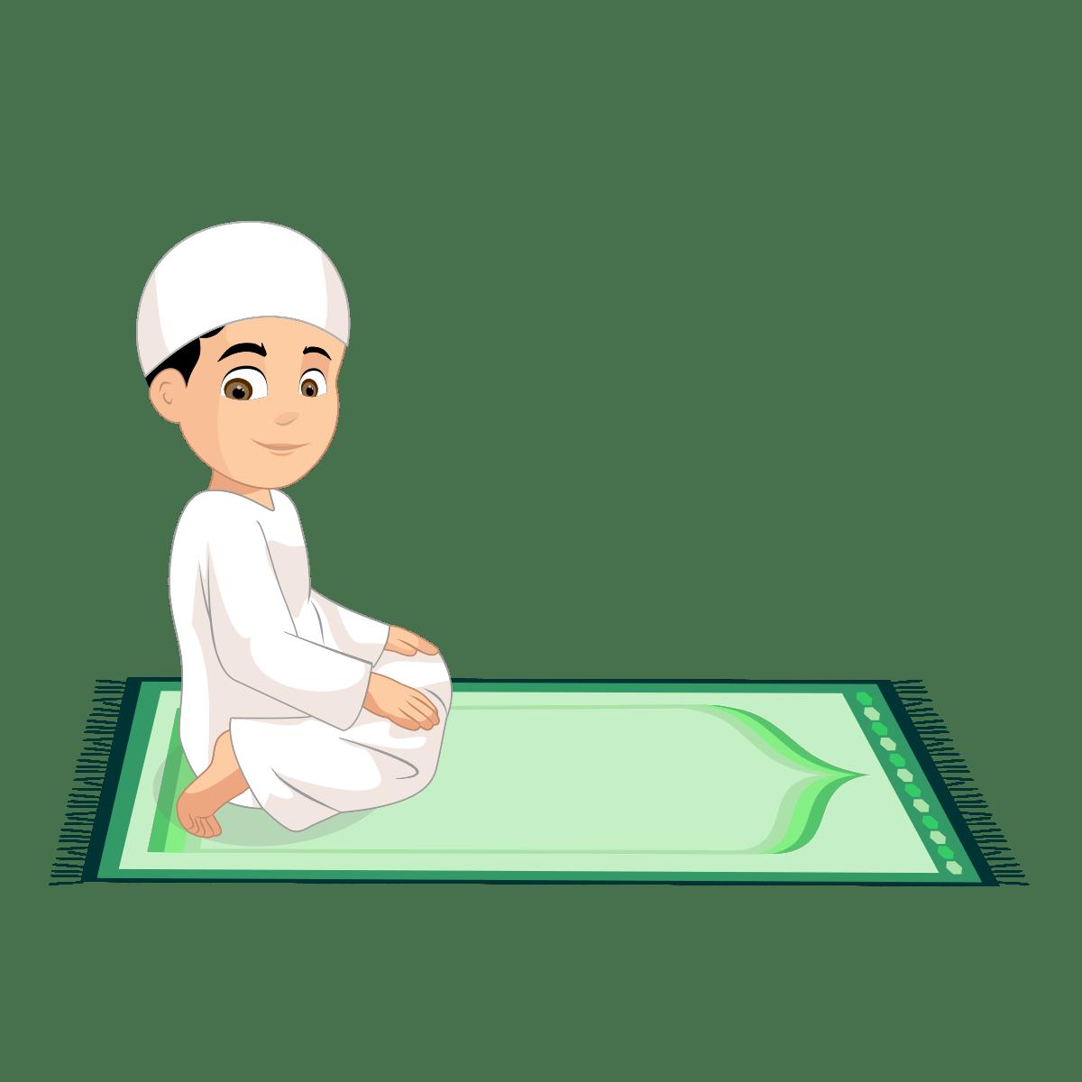 Quran will Lead