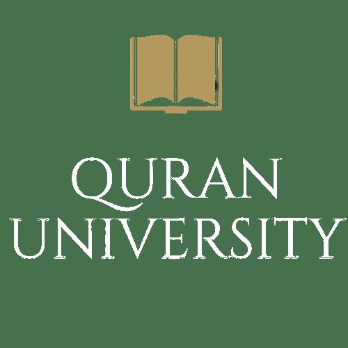 Quran University